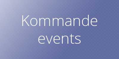 widget-svca-kommande-event